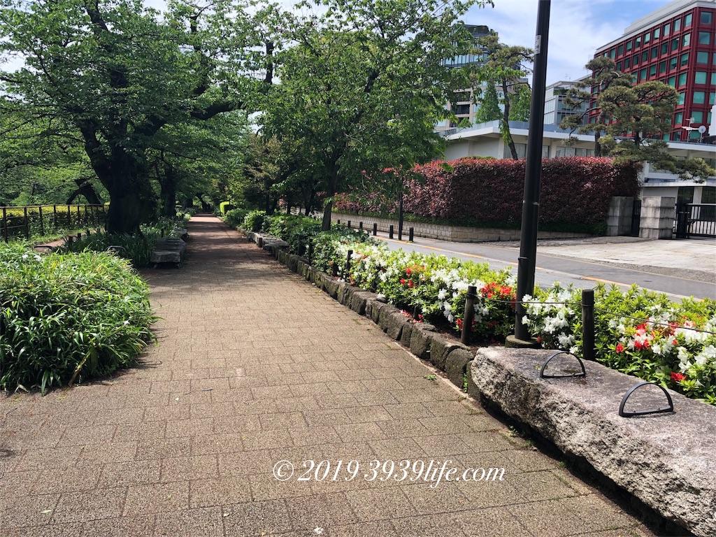 f:id:sakusaku-happy:20190501182608j:image