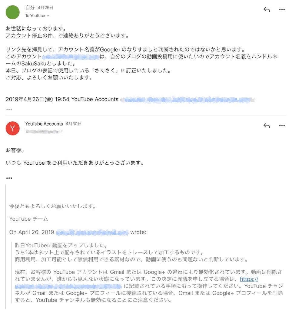 f:id:sakusaku-happy:20190507123332j:image