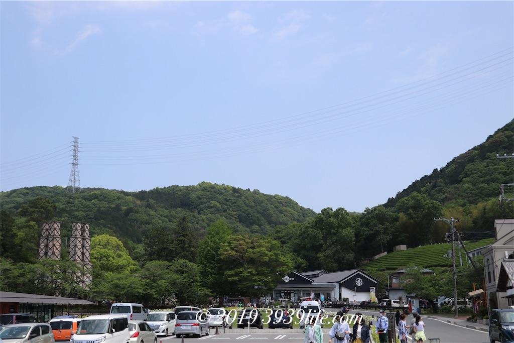 f:id:sakusaku-happy:20190510103634j:image