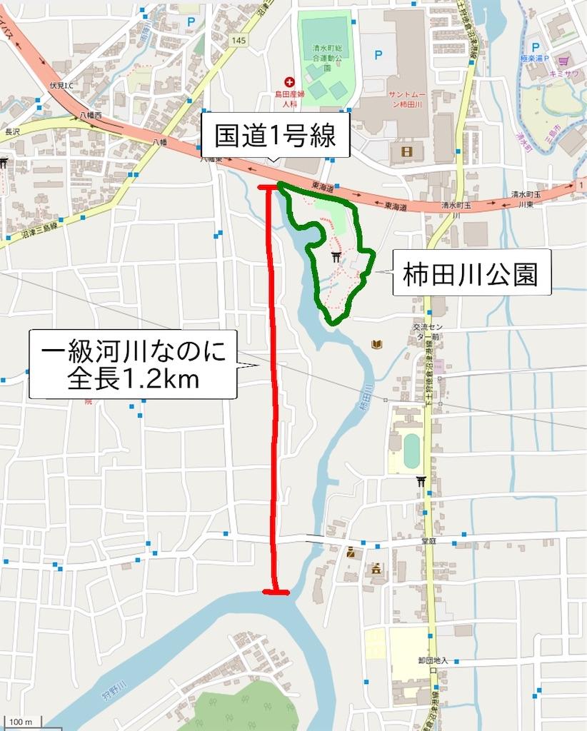 f:id:sakusaku-happy:20190514200129j:image