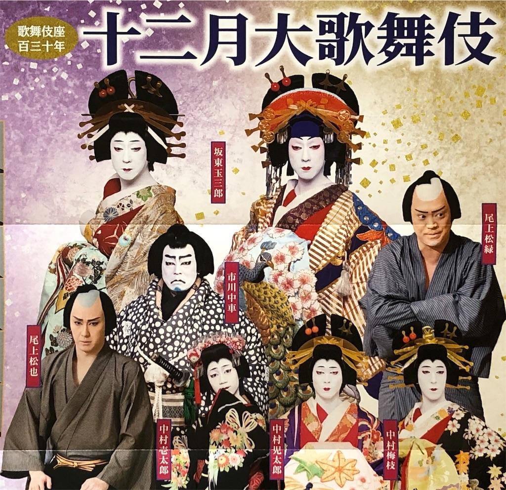 f:id:sakusaku-happy:20190526131433j:image