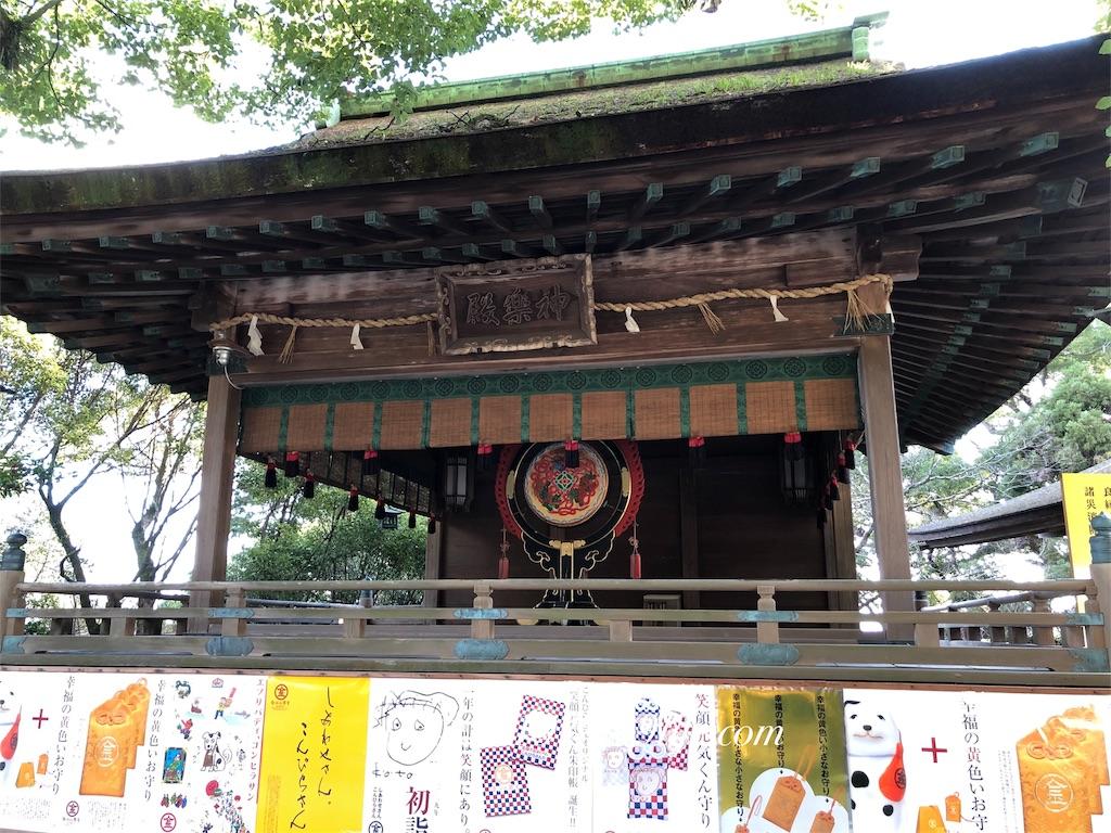 f:id:sakusaku-happy:20190606174821j:image