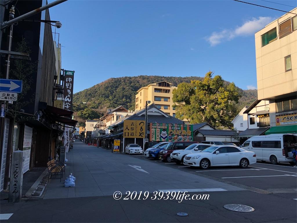 f:id:sakusaku-happy:20190606174836j:image