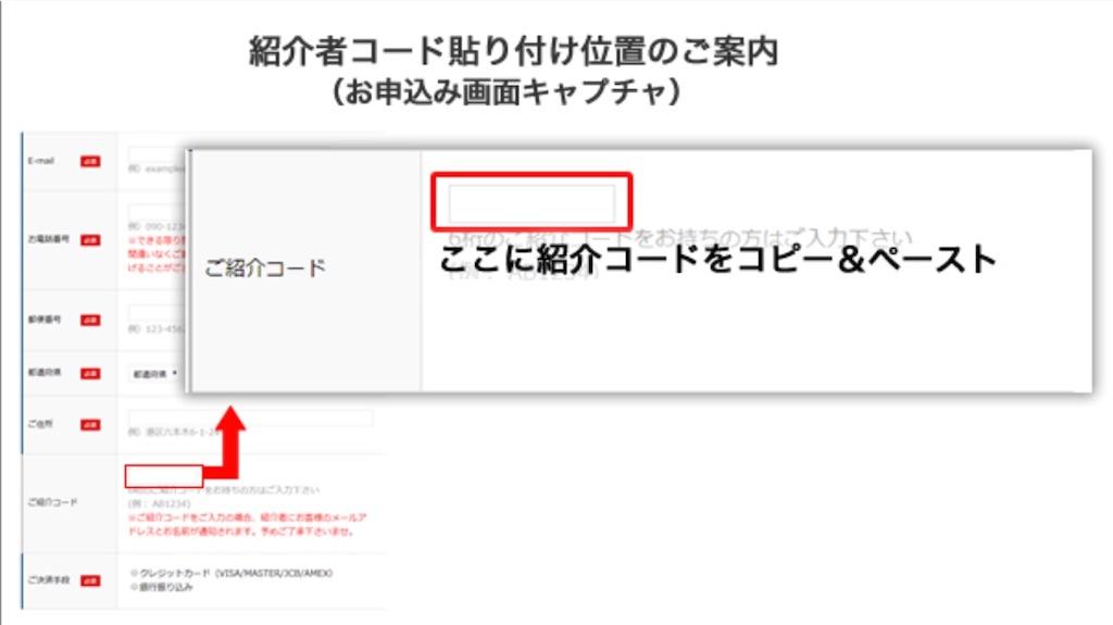f:id:sakusaku-happy:20190710142130j:image
