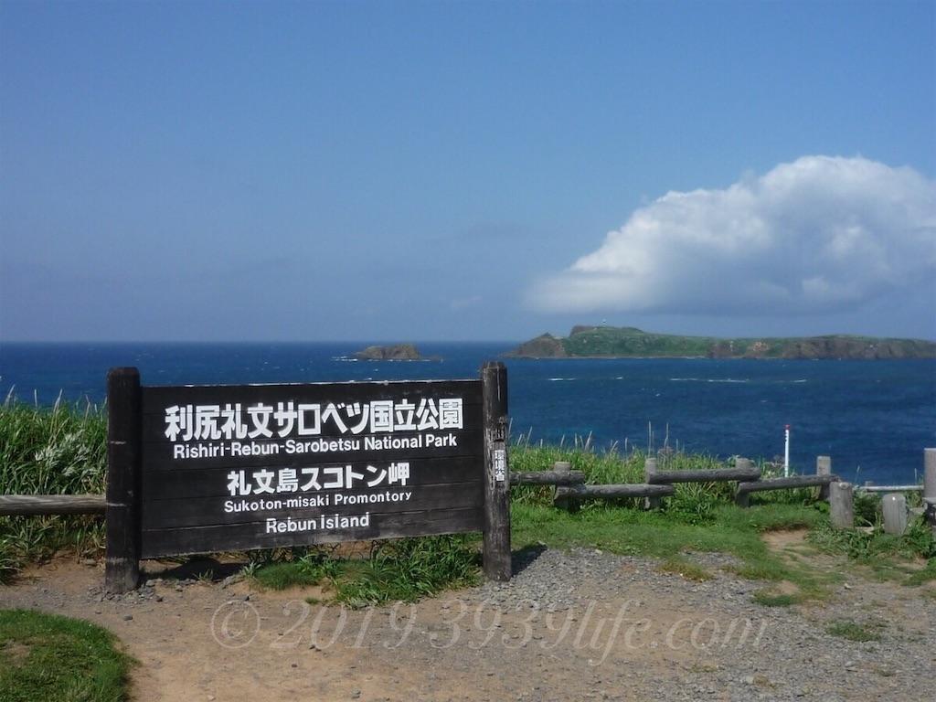f:id:sakusaku-happy:20190726212314j:image