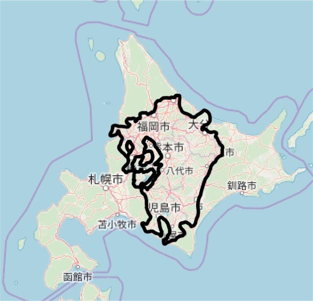 f:id:sakusaku-happy:20190807172757j:image