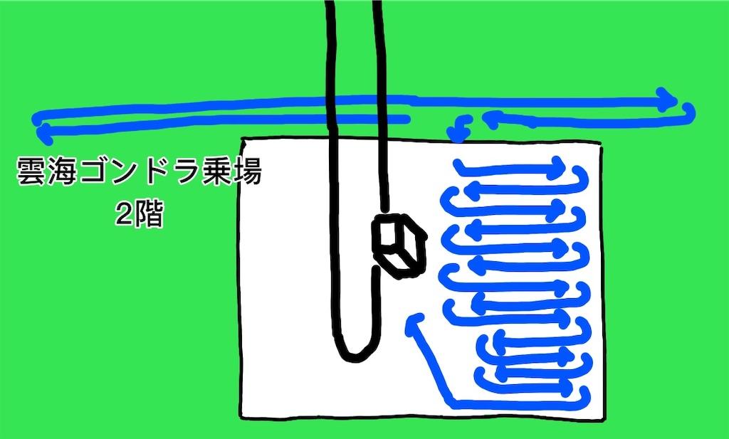 f:id:sakusaku-happy:20190819171300j:image