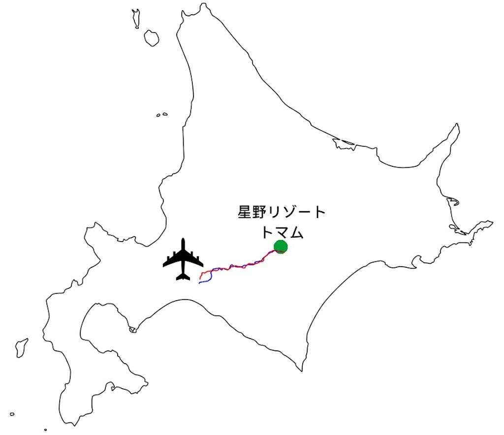 f:id:sakusaku-happy:20190821122732j:image