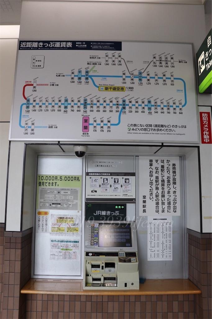 f:id:sakusaku-happy:20190823120029j:image