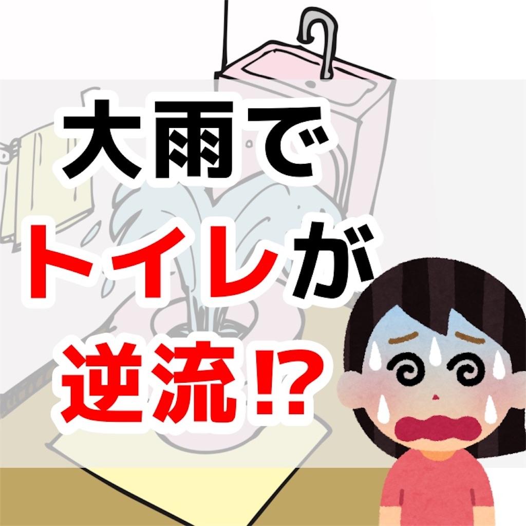 f:id:sakusaku-happy:20190829192525j:image