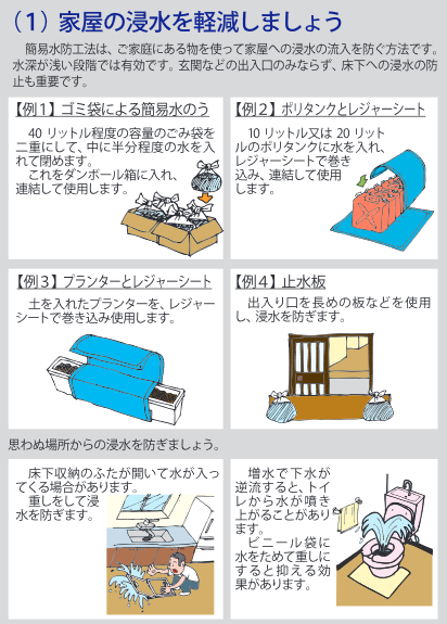 f:id:sakusaku-happy:20190829195807p:plain