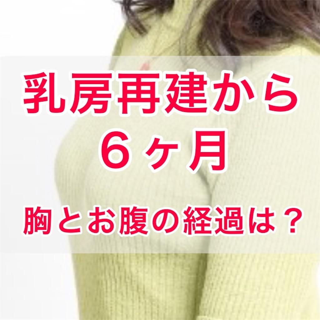 f:id:sakusaku-happy:20190904065846j:image