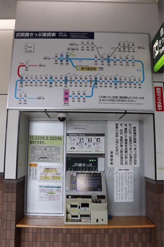 f:id:sakusaku-happy:20190928211018j:image