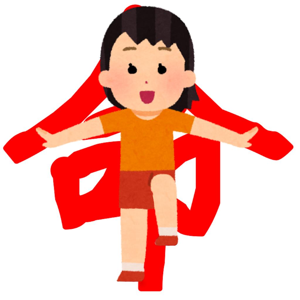 f:id:sakusaku-happy:20190930104729p:image