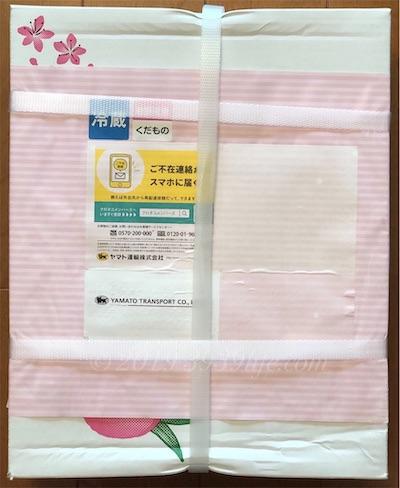 f:id:sakusaku-happy:20191006100817j:plain