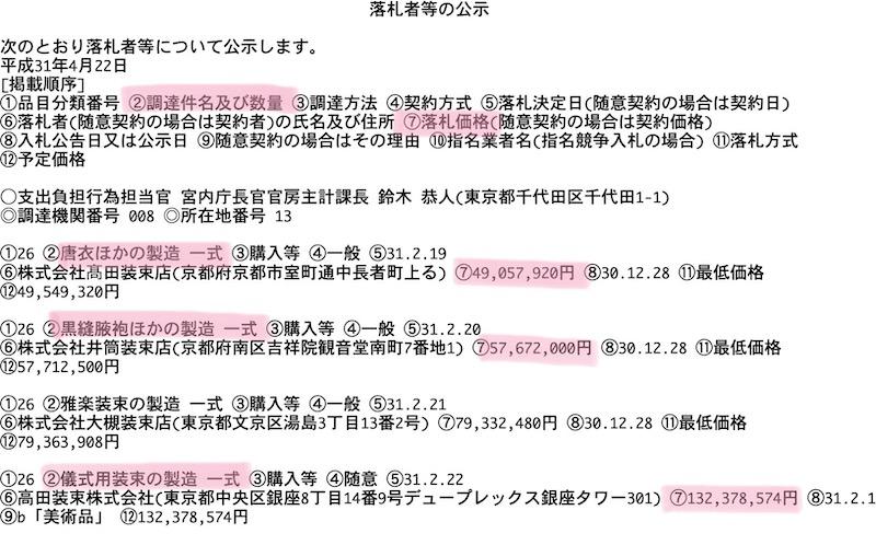 f:id:sakusaku-happy:20191023202759j:plain