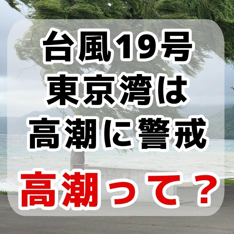 f:id:sakusaku-happy:20191029164128j:plain