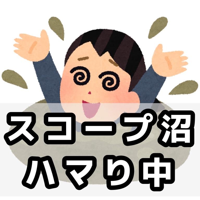 f:id:sakusaku-happy:20191130200908j:plain