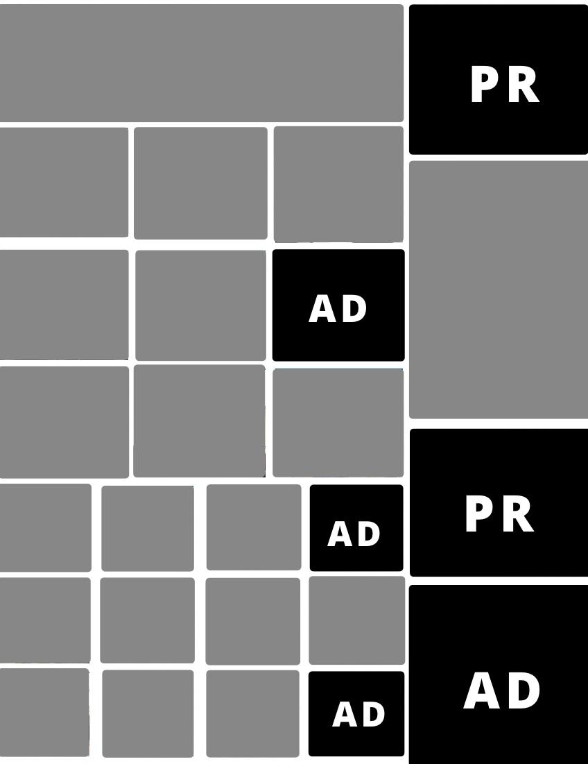 f:id:sakusaku-happy:20200124004747j:plain