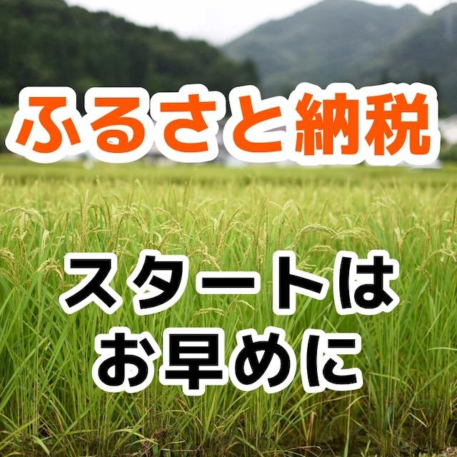 f:id:sakusaku-happy:20200130202429j:plain
