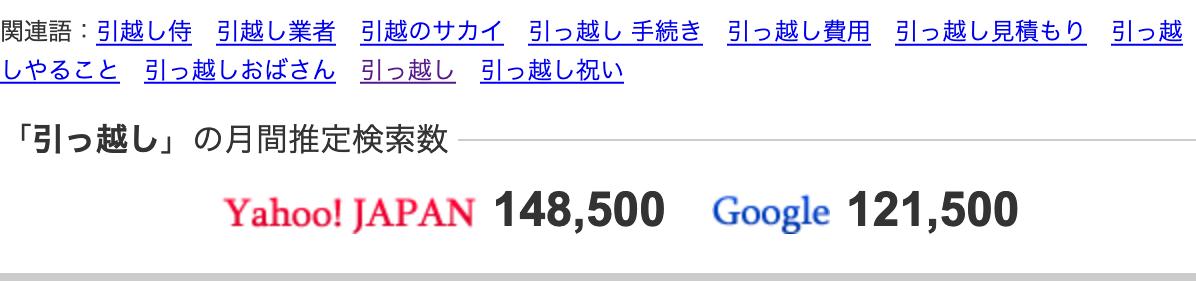 f:id:sakusaku-happy:20200211161203p:plain