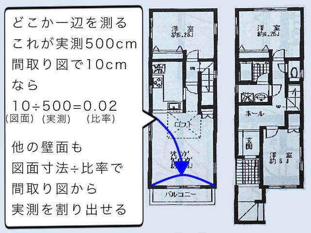 f:id:sakusaku-happy:20200215185045j:plain