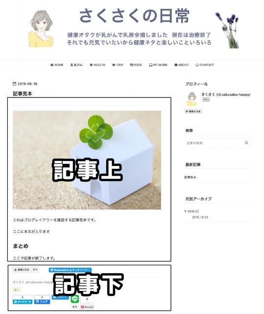 f:id:sakusaku-happy:20200219142732j:plain