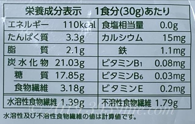 f:id:sakusaku-happy:20200227114014j:plain