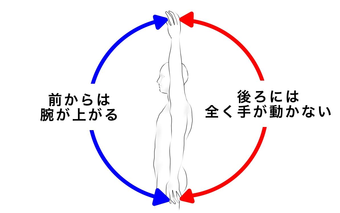 f:id:sakusaku-happy:20200301113547j:plain
