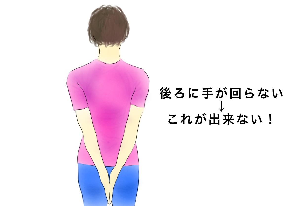 f:id:sakusaku-happy:20200302110801j:plain