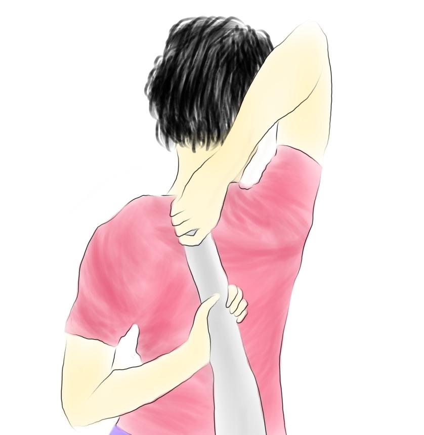 f:id:sakusaku-happy:20200302124440j:plain