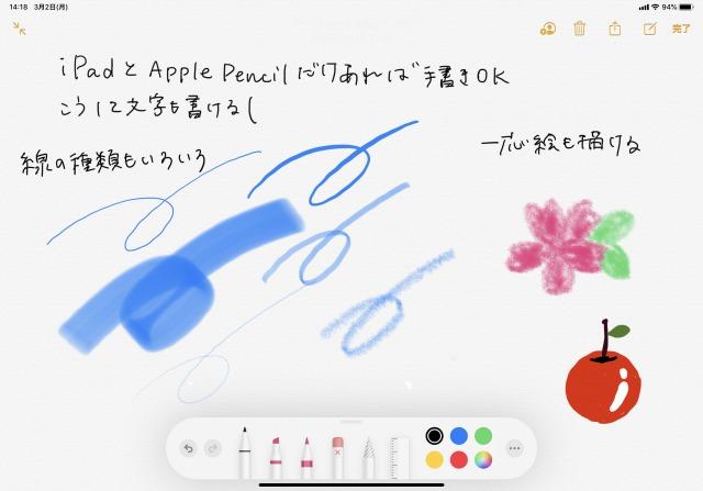 f:id:sakusaku-happy:20200302142054j:plain