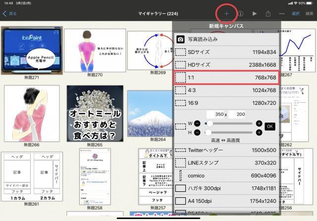 f:id:sakusaku-happy:20200302150534j:plain