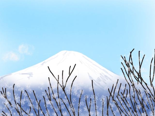 f:id:sakusaku-happy:20200303190322j:plain