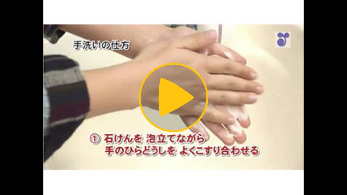 f:id:sakusaku-happy:20200308232309p:plain