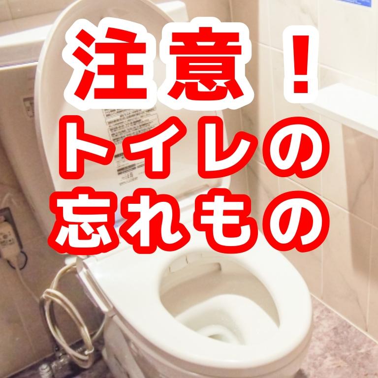 f:id:sakusaku-happy:20200314160008j:plain