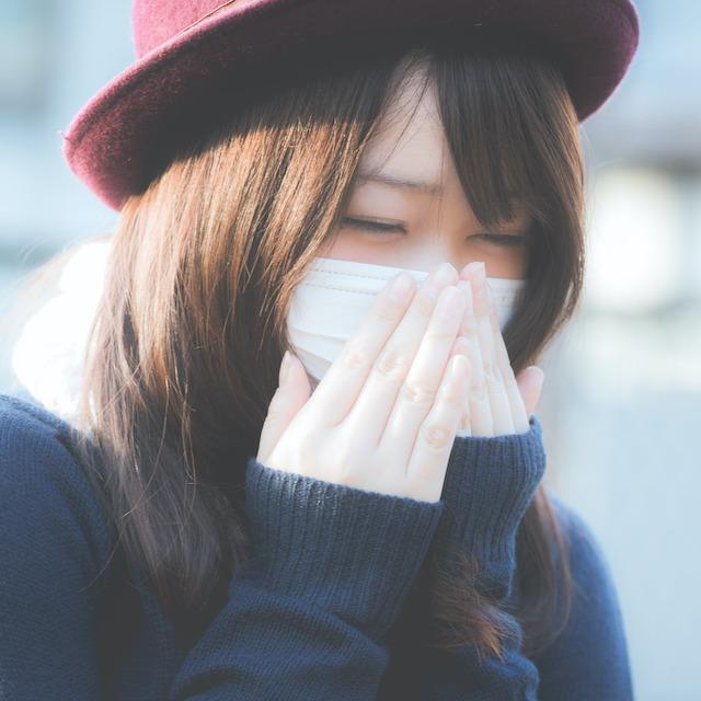 f:id:sakusaku-happy:20200319154912j:plain