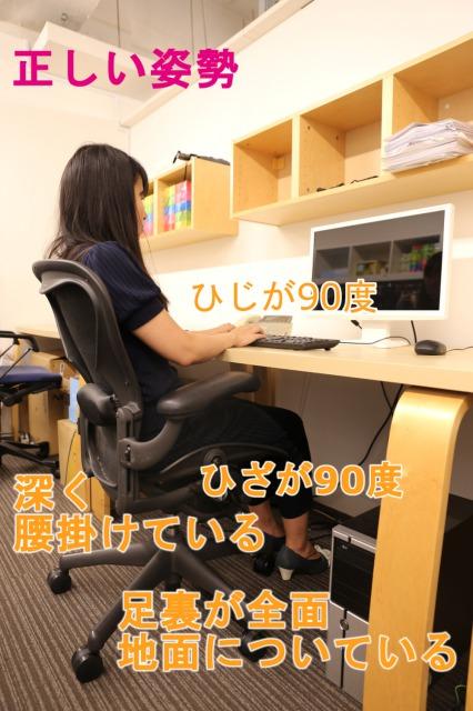f:id:sakusaku-happy:20200603190331j:plain