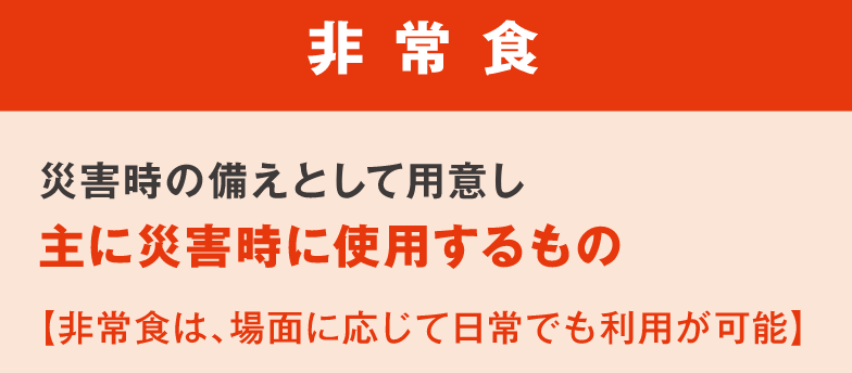 f:id:sakusaku-happy:20200615191344p:plain