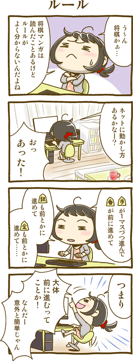 f:id:sakusaku160307:20160331203915p:plain