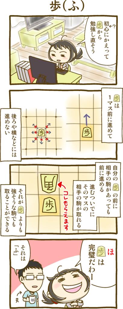 f:id:sakusaku160307:20160420230316p:plain