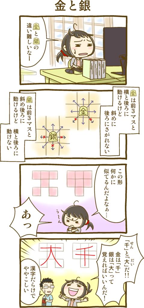 f:id:sakusaku160307:20160423224607p:plain
