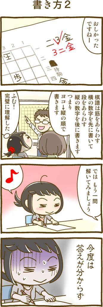 f:id:sakusaku160307:20170104232554p:plain