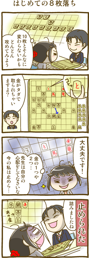 f:id:sakusaku160307:20170206000617p:plain