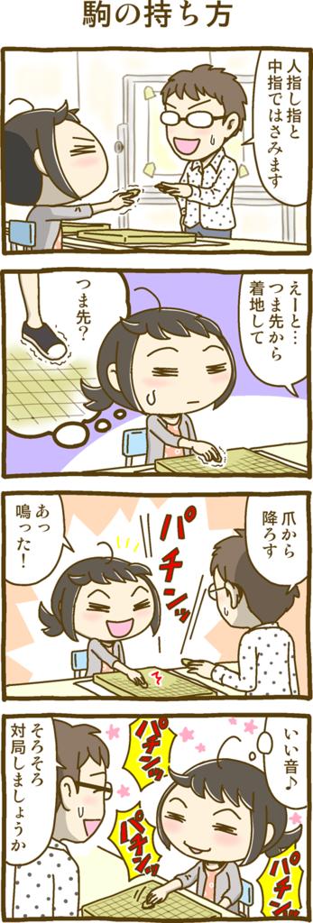 f:id:sakusaku160307:20170414023009p:plain