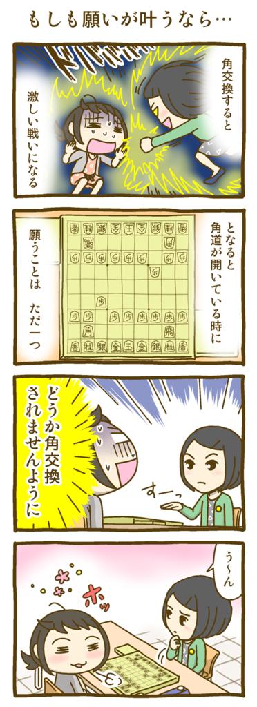 f:id:sakusaku160307:20170526172611p:plain