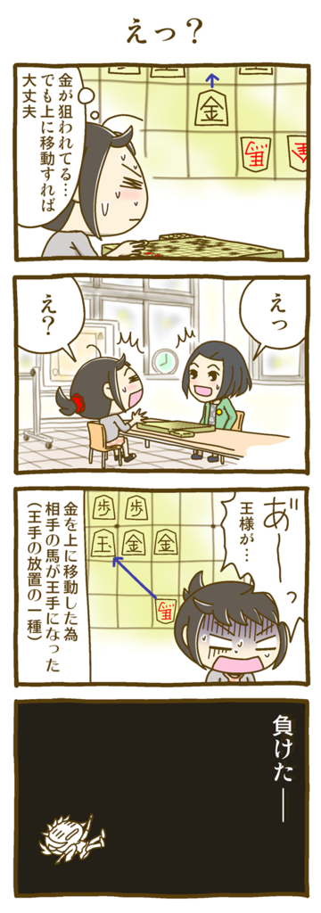 f:id:sakusaku160307:20170618010810p:plain
