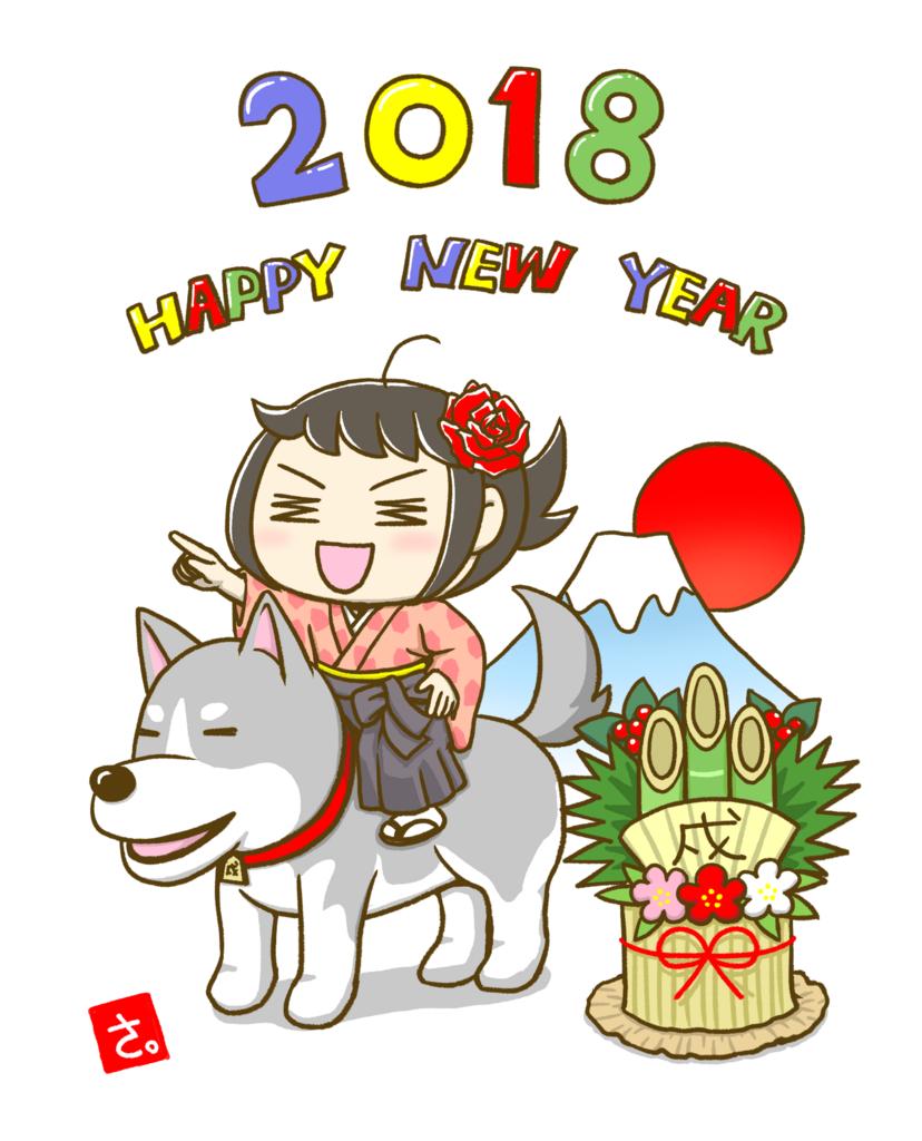 f:id:sakusaku160307:20180103142949p:plain