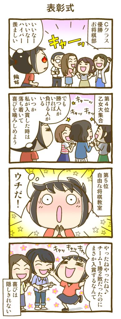 f:id:sakusaku160307:20180412150235p:plain