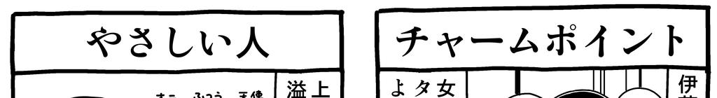f:id:sakusaku160307:20190113191622j:plain